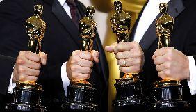 У США стартувало голосування за висунення фільмів на премію «Оскар»