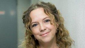 Відомий журналіст повідомив, що вбивцю правозахисниці Ноздровської знайдено
