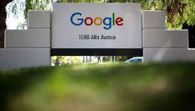 Автор сексистського маніфесту, якого звільнили з Google, подає на компанію до суду
