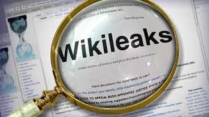 WikiLeaks виклала у вільний доступ скандальну книгу про Трампа