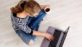 Google, YouTube та Facebook залишаються найпопулярнішими сайтами серед українців — рейтинг Kantar.TNS