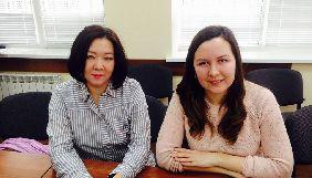 У справі щодо ненадання журналістці Жанари Ахмет статусу біженця можуть допитати свідків із Казахстану