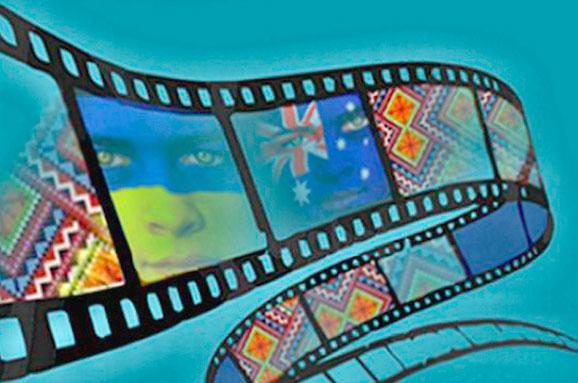 У Брюсселі пройдуть традиційні щорічні Дні українського кіно