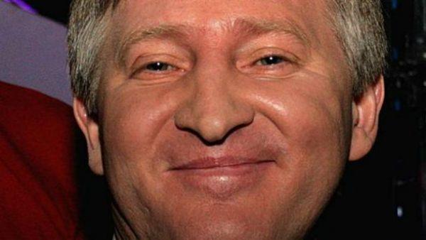 Власник телеканалу «Україна» піднявся у світовому рейтингу мільярдерів