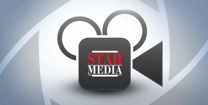 Star Media завершила зйомки російсько-української версії «Менталіста»