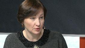 Неприпустимо пом'якшити покарання Пукачу – Теличенко