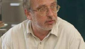 Журналіст Подольський прокоментував перерахунок терміну покарання Пукачу