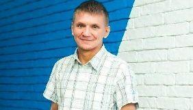 Помер журналіст «Четвертої влади» Олександр Мельничук