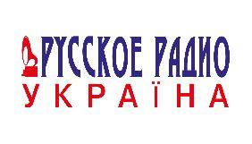 Нацрада перевірить «Русское радио» через мовні квоти