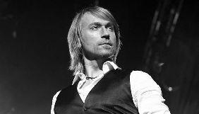 Олег Винник припиняє співпрацю з «1+1» після сюжету «ТСН», на каналі вважають, що їхні проекти успішні й без нього
