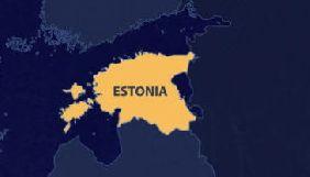 Естонія збільшує бюджет на боротьбу з пропагандою в 13 разів