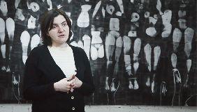 Мар'яна П'єцух: ЗМІ поспішили зробити з Ірини Ноздровської сакральну жертву