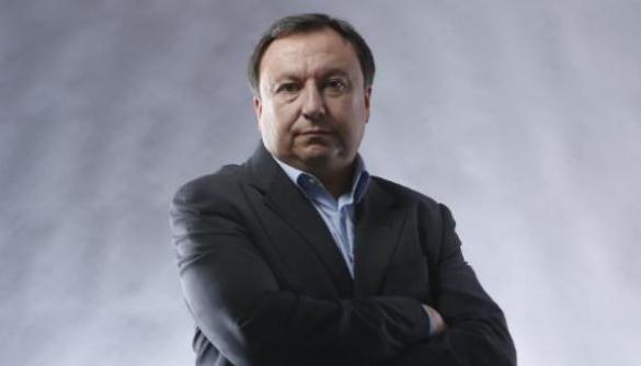 Микола Княжицький: Угода щодо «Еспресо» - перша в Україні прозора операція з продажу медіа
