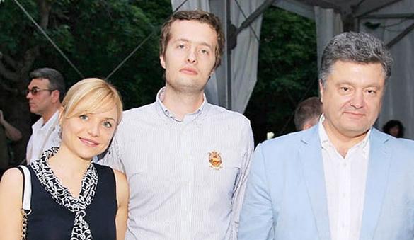 Адміністрація Президента розраховує, що ЗМІ вибачаться за публікацію «фейків» щодо заяв Порошенка не діяти проти Росії