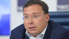 Польща заборонила в'їзд до ЄС російського політолога-колумніста, який підтримує «ДНР»-«ЛНР»