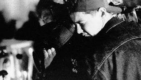 16 січня – відкриття меморіальної дошки оператору Reuters Тарасу Процюку