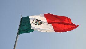 У Мексиці знову вбили журналіста
