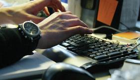 Онлайн-журнал «Хмарочос» шукає журналіста