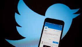 У Twitter визнали, що читають особисті повідомлення користувачів