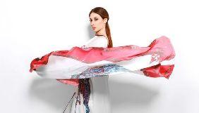 Учасниця «Голосу країни-4» збирається представляти Вірменію на Євробаченні