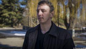 Кримський журналіст Назімов оголосив голодування - адвокат