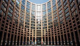 Євродепутат закликав запровадити санкції проти РФ через пропаганду й кібератаки