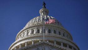 У Сенаті США представили законопроект про покарання країн за втручання в вибори