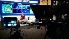 Телеканал «Лтава» збільшив кількість новин і запустив нові проекти