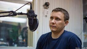 Український журналіст разом із британським колегою пише книгу про «Приватбанк»