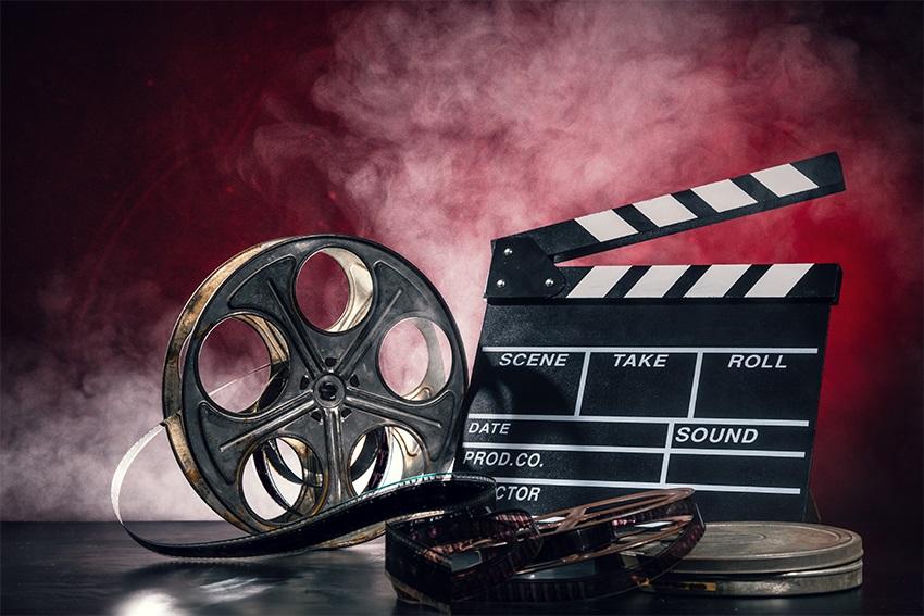 2017-й кінематографічний: рік нового закону, копродукцій, фестивального успіху та гучних національних прем'єр
