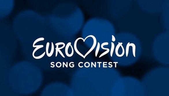 Оголошено результати жеребкування Нацвідбору на «Євробачення»