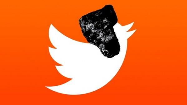 ЗМІ повідомляють, що кремлівські боти в Тwitter активізувалися на захист Трампа