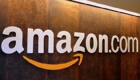 Amazon відкриває інноваційний супермаркет