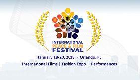 Український фільм «5 хвилин» отримав три нагороди кінофестивалю в США
