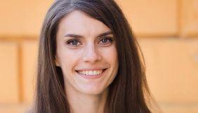 Експертка ІМІ Ірина Чулівська працюватиме у «Лабораторії цифрової безпеки»