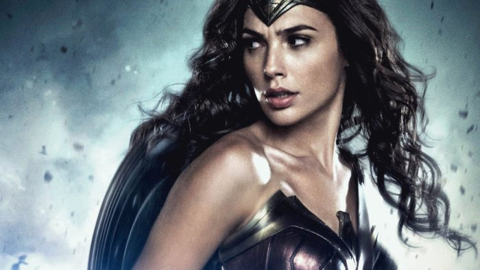 «Диво-жінка-2» стане першим фільмом, на зйомках якого будуть враховані інструкції щодо  сексуальних домагань