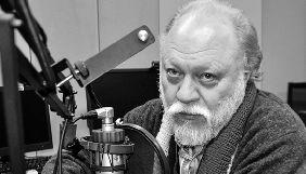 Игорь Померанцев: «Украинцы – это бедные люди с психологией небедных людей» (ТИЗЕР)