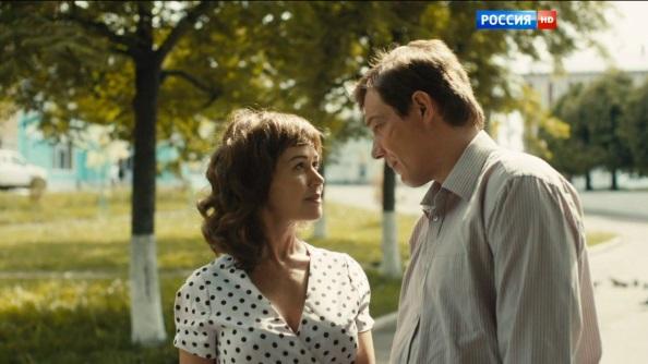 Держкіно перевірить серіал «Чужа доля», що вийшов на каналі «Україна»