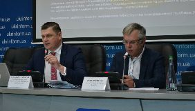 Моніторинг Нацради: ICTV, «1+1», «UA: Перший», «Інтер», НТН, «Україна» приділяють темі Донбасу 2,2% свого ефіру, темі Криму – 0,1%