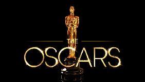 Оголошено номінантів на «Оскар-2018». Повний перелік