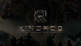 Kinorob та УІНП співпрацюватимуть у зйомках копродукційного історичного трилера про Голодомор