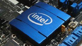 Intel застерігає користувачів від встановлення оновлень для захисту від Spectre та Meltdown