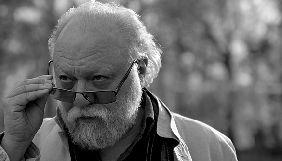 Игорь Померанцев: «В стране существует глубокая дисфункция — как бы парламент, как бы демократия, как бы журналистика»