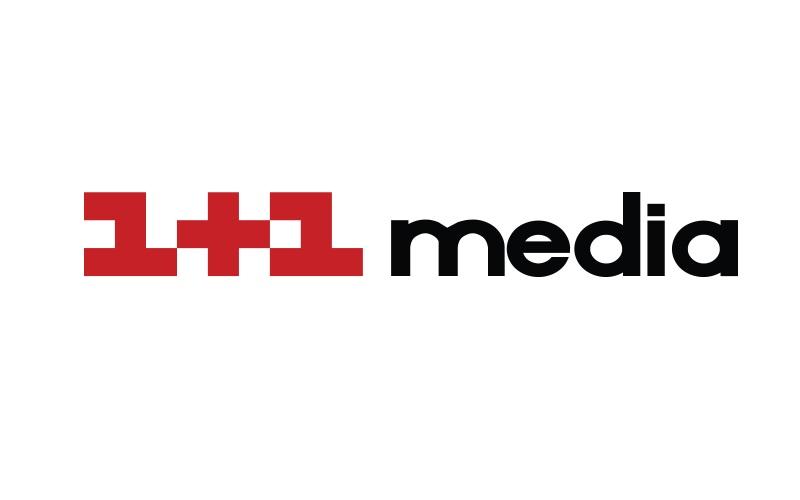 «1+1 медіа» продаватиме інтернет-рекламу через власний сейлз-хаус