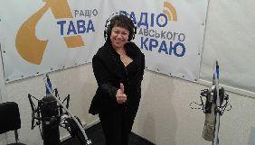 Радіо «Лтава» запустило прямі трансляції власного контенту