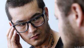 Верховний суд Росії скасував рішення про видворення журналіста Алі Феруза в Узбекистан