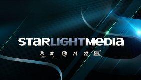 На каналах StarLightMedia маркуватимуть всі свої програми віковими позначками