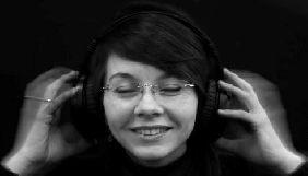 На «Громадському радіо» Любов Морозова вестиме програму про класичну музику