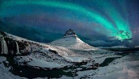 В мене вперше здуло камеру разом зі штативом - фотограф Євген Самученко про те, як знімати полярне сяйво в Ісландії