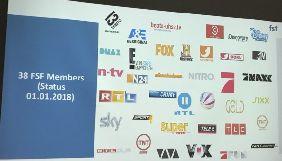 Німецька рада з питань саморегуляції телебачення захищає дітей від шкідливого контенту й в інтернеті